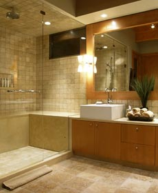 Scorpion Group Home Remodeling