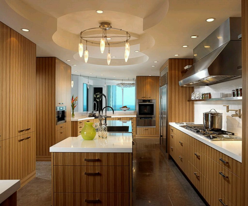 Kitchen Scorpion Group Home Remodeling